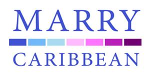 marry-caribbean