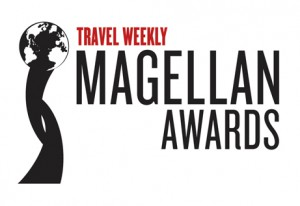 magellan-awards