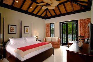mainsail-bedroom