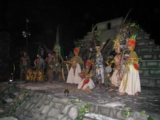 mexico-mayan-dancers-221