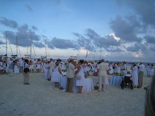 mexico-mayan-wedding