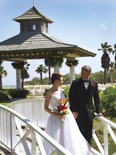wedding_bridge-halfmoon