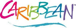caribbean_4c_type
